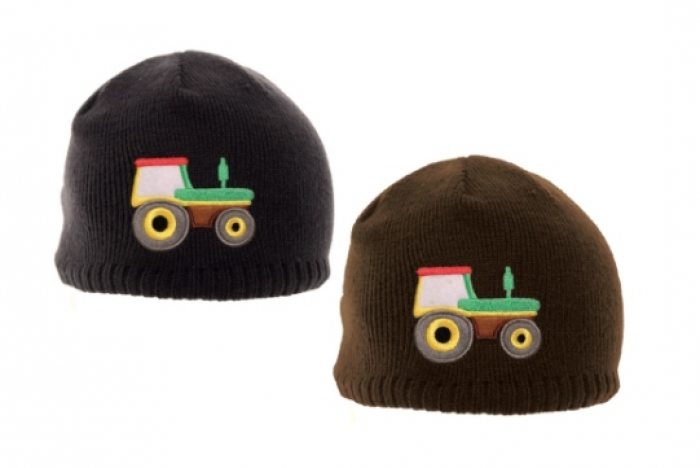 Hat - Childs Tractor