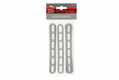 Ladder Band Tensioners