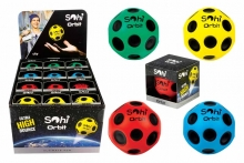 Orbit Hi-Bounce Ball, Boxed