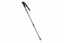 Walking Stick - Trekking Pole