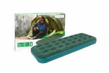 Air Mattress - Single with Pump