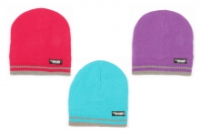 Ladies Knitted Thinsulate Beanie
