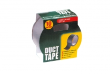 Duct Tape - 10 Metre