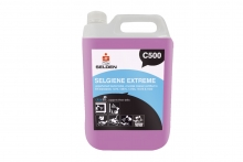 Extreme Cleaner - 5 Litre
