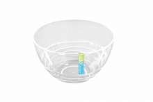 Picnic Bowl - Clear