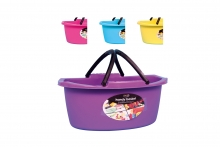 Handy Basket - Multi