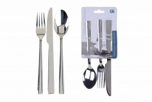 Cutlery Set - 3 Piece
