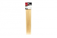 BBQ Skewers - 100, Bamboo