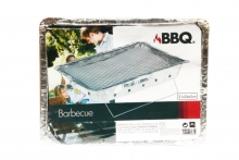 Disposable  BBQ - Standard Size