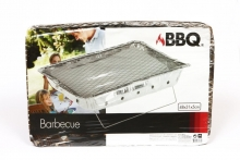 Disposable BBQ - Party Size