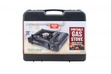Gas Stove - Portable