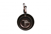 Frying Pan - Set of 2, Better