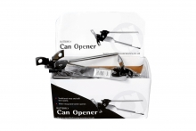 Can Opener - Butterfly