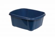 Washing Up Bowl - Rectangular