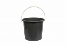 Bucket - Household, 10 Litre