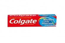 Toothpaste - Colgate, 100ml