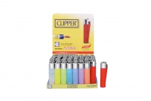 Lighter - Clipper
