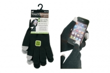 Mens Gloves - Touch Screen