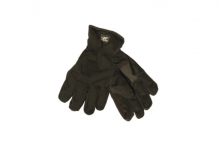 Mens Gloves - Ski