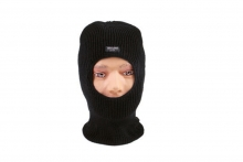 Adults Balaclava