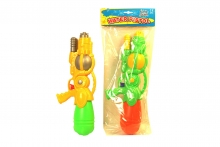 Large Pressure Water Gun