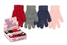 Ladies Gloves - Magic