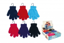 Childs Gloves - Magic