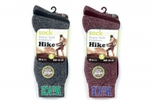 Mens Boot Socks