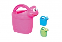 Watering Can - Frog Design