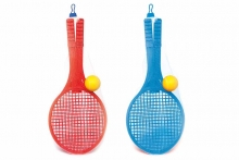 V12 Softball Tennis Set - Better