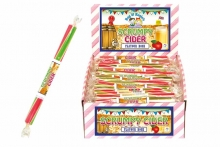 Rock Sticks - Scrumpy