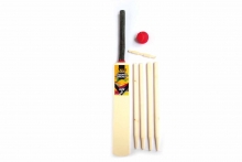 V12 Cricket Set - Size 3