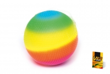 *FLAT* Playball - Neon Rainbow