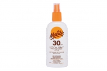 Malibu Spray Sun Lotion - SPF30