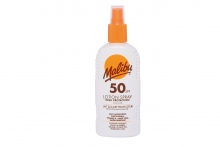 Malibu Spray Sun Lotion - SPF50