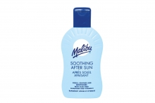 Malibu Sun Lotion - Aftersun