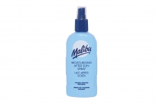 Malibu Spray Sun Lotion - Aftersun
