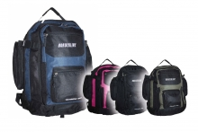 Backpack -  Large
