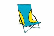 Beach Chair - Low, Adults