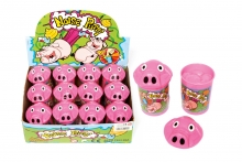 Noise Putty - Pig