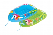 Childs Sealife Boat - 44 Inch