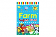 Farm Super Pad