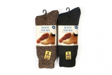 Mens Boot Socks (2)