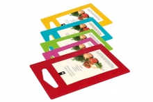 Chopping Board, Plastic