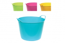Flexible Bucket, 15 Litre