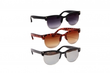 Sunglasses - Adult, Preppy Style