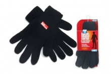 Gloves - Mens Thermal, Heat Control