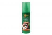 Insect Repellent Spray - 70ml