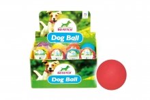 Dog Ball - Rubber