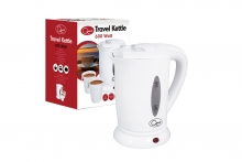 Kettle - Small, Boxed